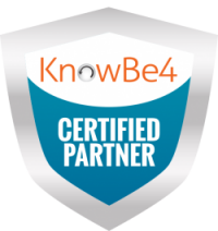 KB4-Certified-Partner