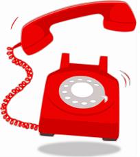 old phone scrappage scheme