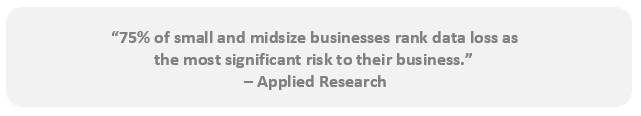 Applied Research Quote