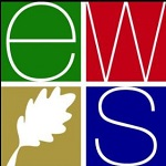 EWSv1
