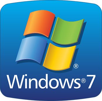 End of Support for Windows 7 is Coming!