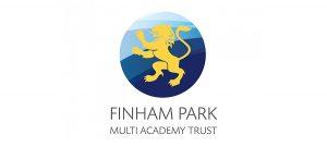 Finham Park Logo