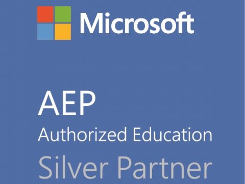 HBT Communications Becomes a Microsoft Authorised Education Partner