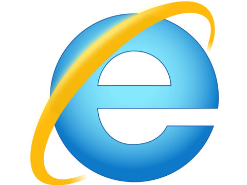 IE11