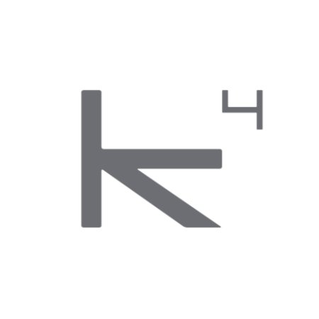 K4 Architefcts Logo