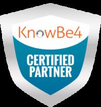 KB4-Certified-Partner