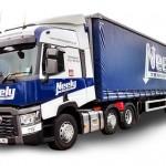 Neely Transport