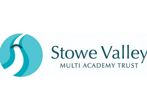 Stowe Valley Logo
