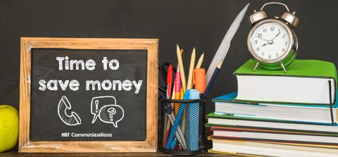 The latest EPI Report on the crisis of school budgets – what can your school do