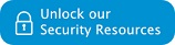 Unlock our security resources