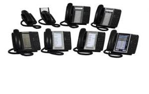 VOIP Phones Image