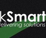 pack smart logo