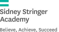 Sidney-Stringer-logo